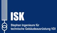 Ingenieurgemeinschaft Stephan & Kuhlmey